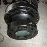 adapter spool - drill equipment