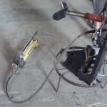 casing alignment tool