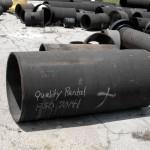 Casing - Drilling Equipment