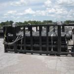 Diverter Basket - Drill Equipment
