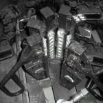 Slips - Drill Equipment