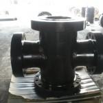 Drill Spool image