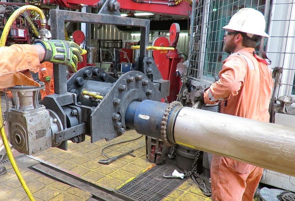lift-sub-handling-tool
